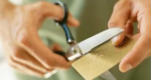 salir-de-deudas-tarjeta-de-credito