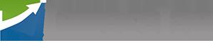 logo Inversian.com
