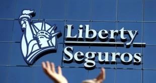 Seguros Liberty