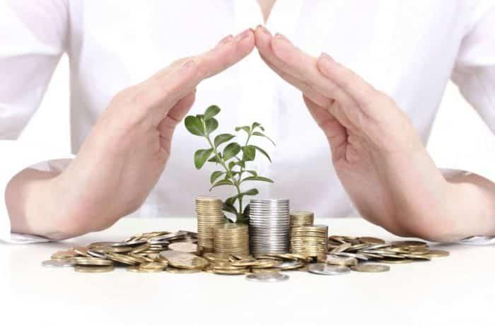 Diferentes formas de ahorrar y mejorar tus finanzas - Ahorrar para una casa ...