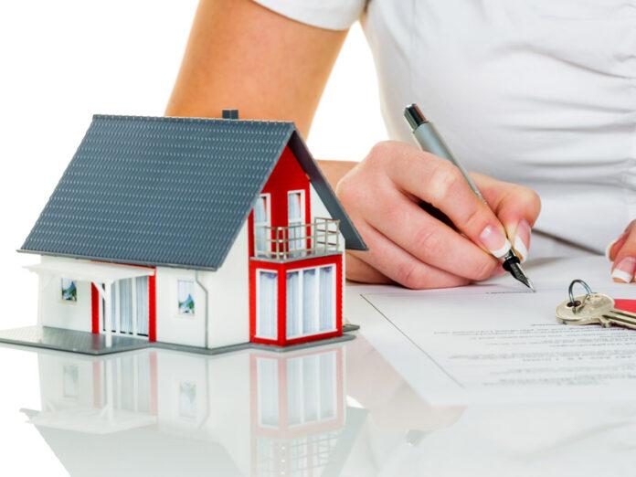 Explicación de hipoteca