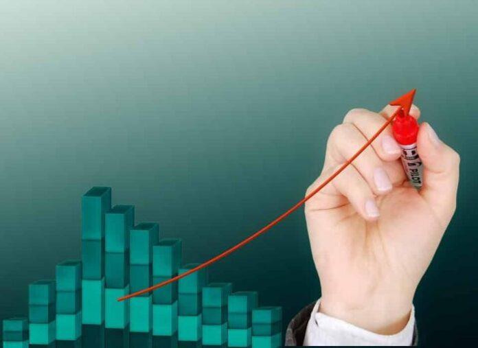 Cómo crear una estrategia de marketing online