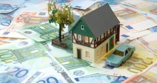Los bancos podrían encarecer las hipotecas