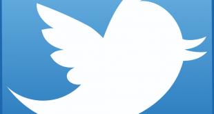 Biografía de Twitter