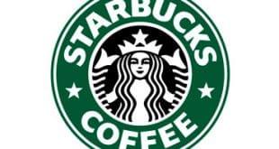 Historia breve de Starbucks