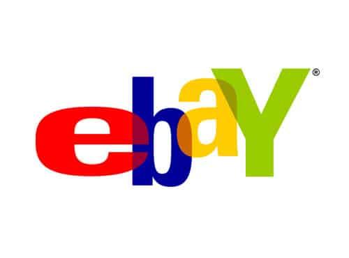 Origen de eBay