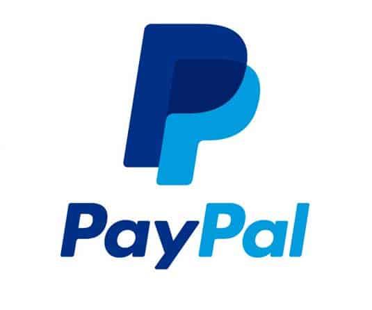 Historia de Paypal