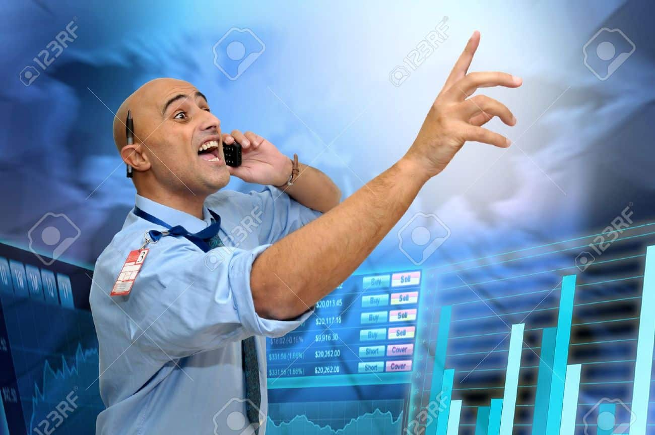 Broker online mas economico