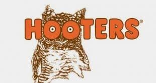 Breve historia de Hooters