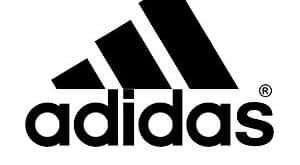 Origen de Adidas