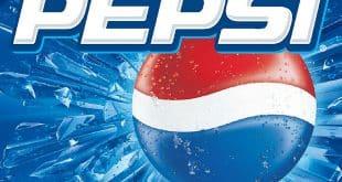 Origen de Pepsi