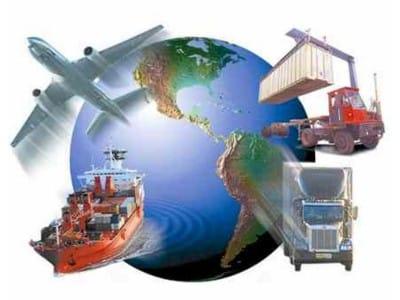 Breve explicación de Tratado de Libre Comercio