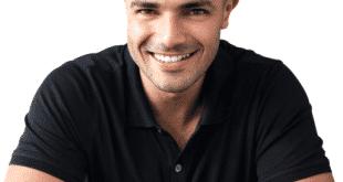 Breve historia de Andrés Moreno