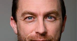 Vida de Jimmy Wales