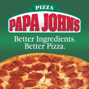 Biografía de Papa John's