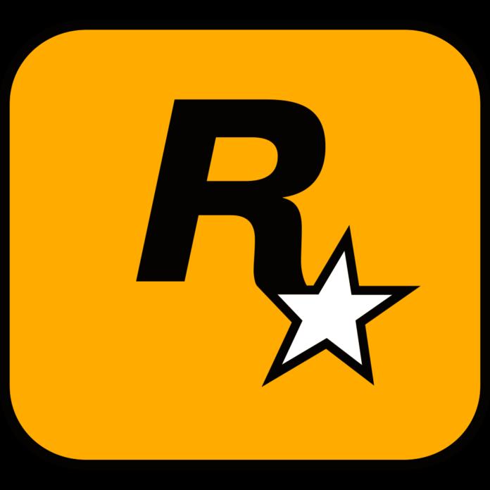 Historia resumida de Rockstar