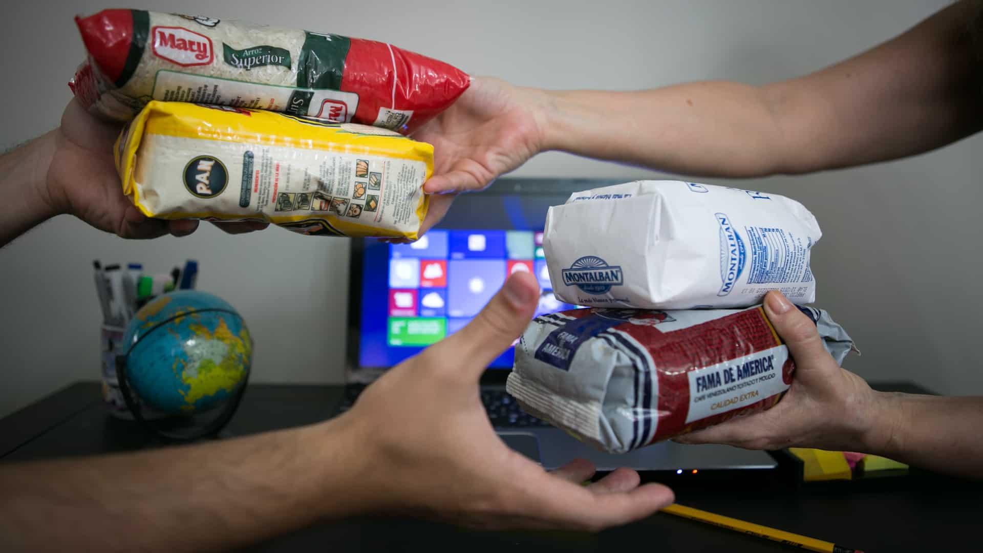 creditos online dinero urgente