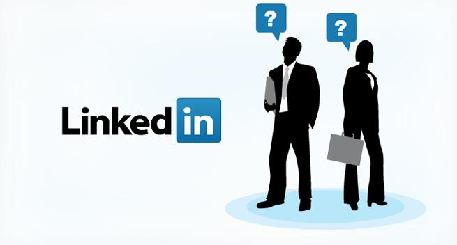 Breve historia de Linkedin