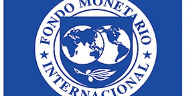 Objetivos del fondo monetario internacional