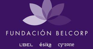 Breve historia de Belcorp
