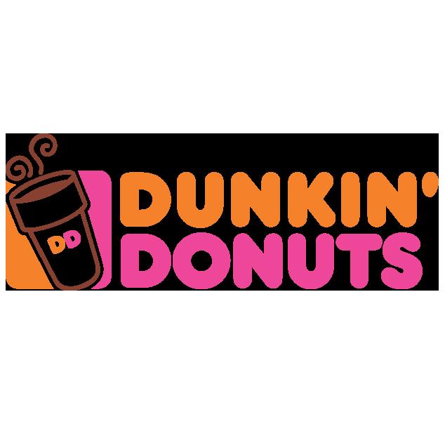 Historia resumida de Dunkin Donuts