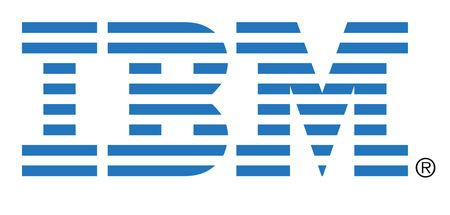 Breve historia de IBM