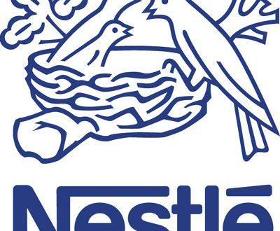 Historia de Nestlé