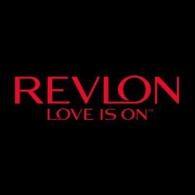 Breve historia de Revlon