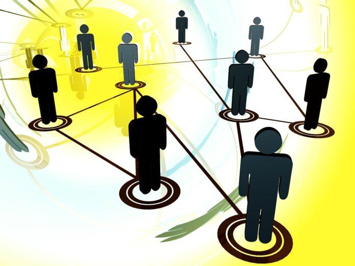 Características de un conglomerado empresarial