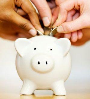Beneficios y riesgos de los fondos mutuos