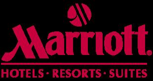 Origen de Marriott International