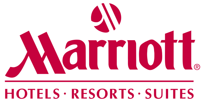 Origen de Marriott International