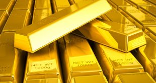 invertir-oro