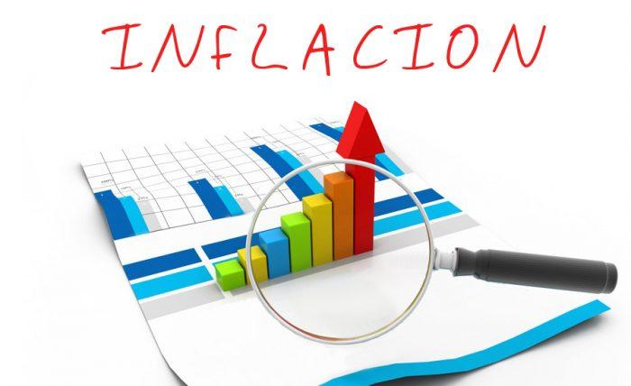 ¿Cómo afecta verdaderamente la inflación tu economía y tu