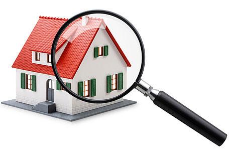 Ventajas de los bienes raíces