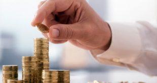 finanzas-personales-para-inversionistas