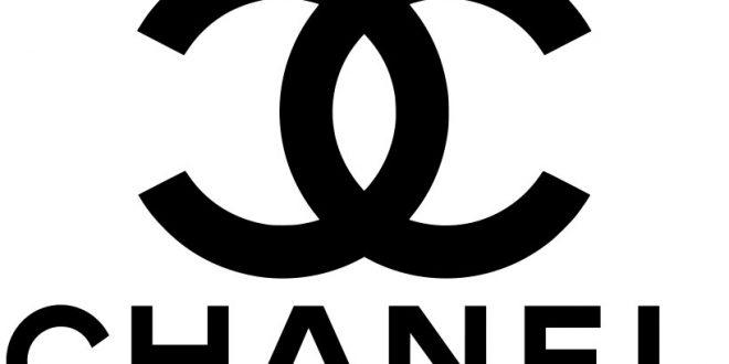 Breve historia de la marca Chanel