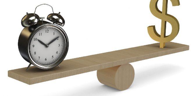Invertir es tiempo y dinero, pero tambien conocimiento