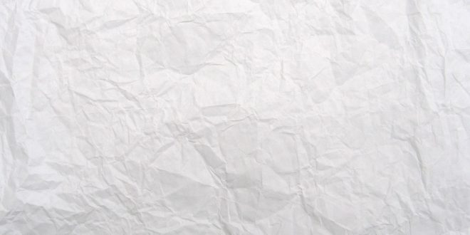 invertir en papel