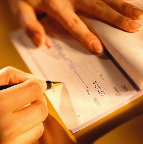 Características de un pagaré