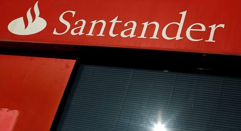 El mi rcoles es d a clave para banco santander for Cajeros santander cerca de mi