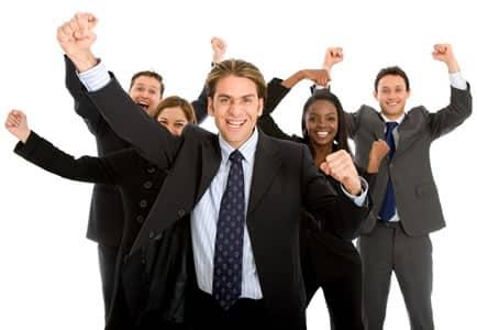 de emprendedor mínimo a exitoso empresario