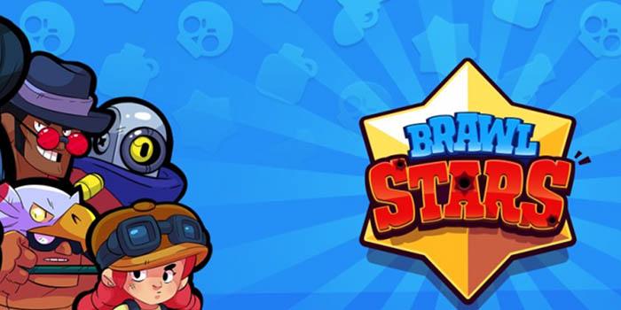 Brawl Stars muy pronto disponible en Android