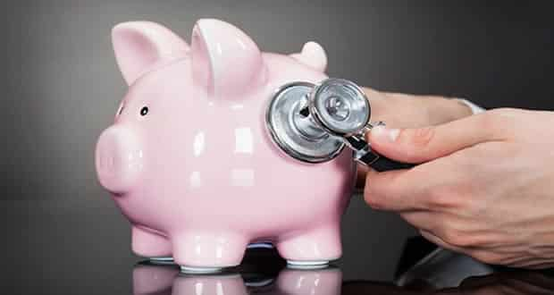 ahorrar en medicamentos