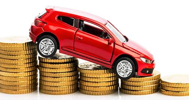 Consejos para ahorrar en el uso diario de tu coche