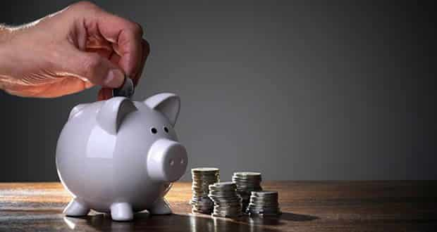 como ahorrar mucho dinero