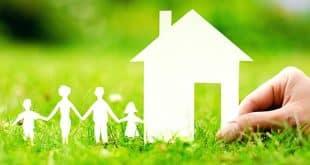 Casa propia: ¿es realmente una buena inversión?