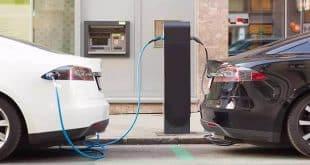Coches eléctricos: ¿Realmente estamos preparados?