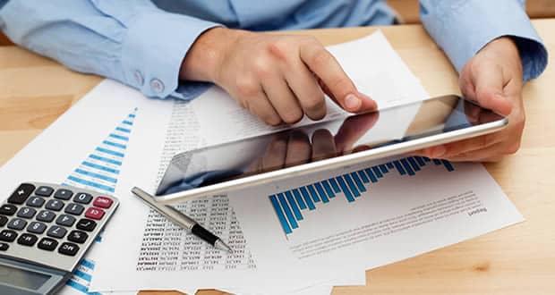 ¿Cómo empezar a invertir y dónde deberíamos hacerlo?