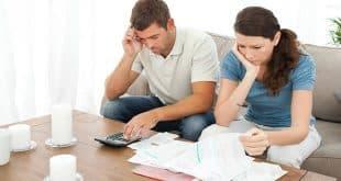 Cómo evitar caer en el círculo vicioso de las deudas